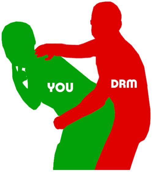 anti-drm34
