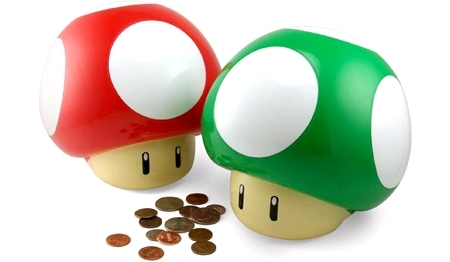 super-mario-1-up-mushroom-bank-230108